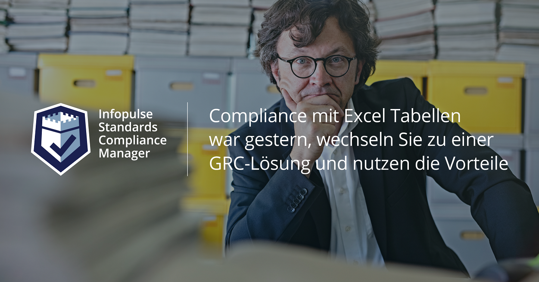 GRC Software