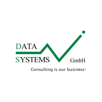 DS DATA SYSTEM